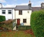 3 Tyn Y Mynydd dog friendly holiday cottage, Penmachno, North Wales , Conwy, Wales