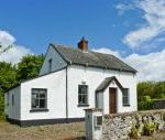 Bob's Cottage dog friendly holiday cottage, Duncannon, County Wexford, East , Wexford, Ireland