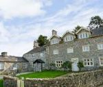 Meathop Hall dog friendly holiday cottage, Meathop, Cumbria & The Lake District , Cumbria Lake District, England