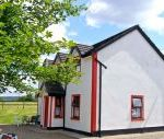 Bridge View Holiday Cottage, Scarriff, County Clare, West , Clare, Ireland