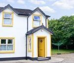 Riverbank Cottage dog friendly holiday cottage, Scarriff, County Clare, West , Clare, Ireland