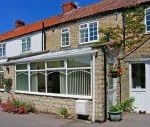 Bay Cottage dog friendly holiday cottage, Wrelton, North York Moors & Coast , North Yorkshire, England