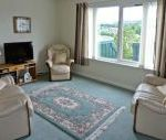 16 Larkhall Cottages dog friendly holiday cottage, Jedburgh, Southern Scotland , Borders, Scotland