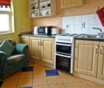 Charlescourt  dog friendly holiday cottage, Mallow, County Cork, South West , Cork, Ireland
