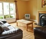 Brookside dog friendly holiday cottage, Bantry, County Cork, South West , Cork, Ireland