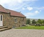 Moors Edge Cottage dog friendly holiday cottage, Rosedale Abbey, North York Moors & Coast , North Yorkshire, England