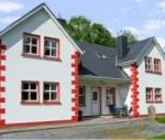 Bluebell Cottage dog friendly holiday cottage, Kilcummin, County Kerry, South West , Kerry, Ireland