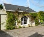 The Granary dog friendly holiday cottage, Cahir, East , South Tipperary, Ireland