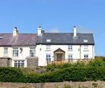 Hen Graig dog friendly holiday cottage, Bull Bay, Isle Of Anglesey, North Wales , Anglesey, Wales