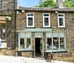 52 Main Street Family Cottage, Haworth, Yorkshire Dales , West Yorkshire, England