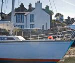 Ty Lawr dog friendly holiday cottage, Cemaes Bay, Isle Of Anglesey, North Wales , Anglesey, Wales