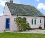 Morwenna dog friendly holiday cottage, Mevagissey, South West England , Cornwall, England