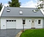Ned Darcy's Romantic Cottage, Oughterard, County Galway, West , Galway, Ireland
