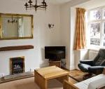 Lynton Family Cottage, Tideswell, Peak District , Derbyshire, England