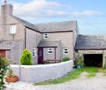 Tanpencefn Mawr Coastal Cottage, Newborough, North Wales , Anglesey, Wales