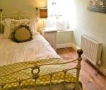 Quaker Cottage dog friendly holiday cottage, Sherborne, South West England , Dorset, England