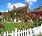 Eskmeals House, Self Catering, Ravenglass, Lake District, Cumbria, England, Cumbria Lake District, England