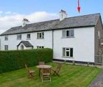 The Granary Countryside Cottage, Rhewl, North Wales , Denbighshire, Wales