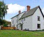 Rowton Manor Cottage dog friendly holiday cottage, Craven Arms, Heart Of England , Shropshire, England