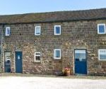 Brocksopp Cottage dog friendly holiday cottage, Shottle, Peak District , Derbyshire, England