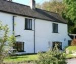 Old Vicarage Cottage dog friendly holiday cottage, Hay-On-Wye, Heart Of England , Herefordshire, England