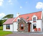 Jimeens Coastal Cottage, Waterville, County Kerry, South West , Kerry, Ireland