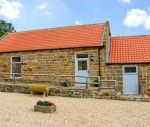 Eastfold Cottage dog friendly holiday cottage, Aislaby Near Whitby, North York Moors & Coast , East Yorkshire, England