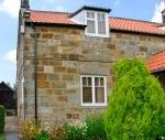 Boulby dog friendly holiday cottage, Aislaby Near Whitby, North York Moors & Coast , East Yorkshire, England