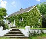 Evergreen Cottage dog friendly holiday cottage, Cahir, East , South Tipperary, Ireland