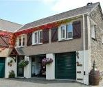 Orchard View dog friendly holiday cottage, Loddiswell , South West England , Devon, England
