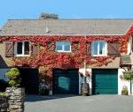 Pointridge Court dog friendly holiday cottage, Loddiswell , South West England , Devon, England