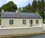 Weavers dog friendly holiday cottage, Mountcharles, County Donegal, North West , Donegal, Ireland