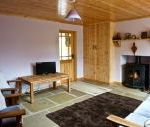 Carnaween View dog friendly holiday cottage, Glenties , North West , Donegal, Ireland