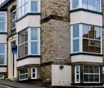 Apartment 6 dog friendly holiday cottage, Whitby, North York Moors & Coast , East Yorkshire, England