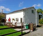 Farmhouse Cottage dog friendly holiday cottage, Pentraeth, North Wales , Anglesey, Wales