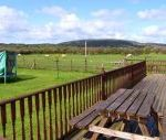 3 Black Horse Cottages  dog friendly holiday cottage, Pentraeth, North Wales , Anglesey, Wales