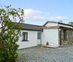 Cartwheel Cottage dog friendly holiday cottage, Tully, County Galway, West , Galway, Ireland