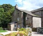 Beckside Cottage dog friendly holiday cottage, Kirkby Lonsdale, Cumbria & The Lake District , Cumbria Lake District, England