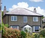 Bron Danw dog friendly holiday cottage, Llwyngwril, North Wales , Gwynedd, Wales