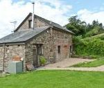 The Byre Coastal Cottage, Combe Martin, South West England , Devon, England