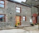 Surprise View  dog friendly holiday cottage, Ravenglass, Cumbria & The Lake District , Cumbria Lake District, England