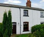Sleepers dog friendly holiday cottage, Grosmont Near Whitby, North York Moors & Coast , East Yorkshire, England