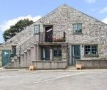 The Loft dog friendly holiday cottage, Buxton, Peak District , Derbyshire, England