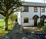 Curlew Cottage dog friendly holiday cottage, Bardsea, Cumbria & The Lake District , Cumbria Lake District, England
