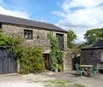 The Granary dog friendly holiday cottage, Kirkby Lonsdale, Cumbria & The Lake District , Cumbria Lake District, England