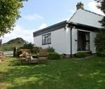 Bretton Mount Cottage dog friendly holiday cottage, Eyam, Peak District , Derbyshire, England