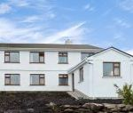 Carraige Na Farraige Coastal Holiday Apartment, Achill Island, Mayo, Ireland