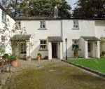 Milkmaid's Parlour dog friendly holiday cottage, Cartmel, Cumbria & The Lake District , Cumbria Lake District, England