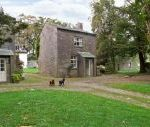 The Coach House dog friendly holiday cottage, Cartmel, Cumbria & The Lake District , Cumbria Lake District, England