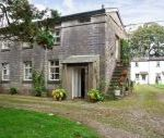 Groom's Quarters dog friendly holiday cottage, Cartmel, Cumbria & The Lake District , Cumbria Lake District, England